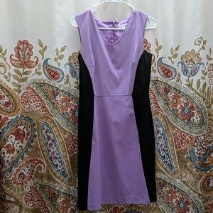 NY & CO work dress